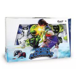 Silverlit-Robo-Kombat-Robos-de-Batalha-Boxeadores---DTC