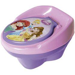 Troninho-Lilas-e-Rosa-Princesas-Disney---Styll-Baby