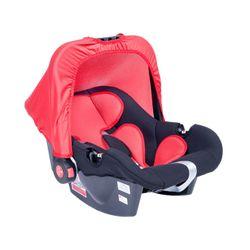 Bebe-Conforto-Para-Auto-Angelo-Preto-e-Vermelho-0-a-13kg---Styll-Baby