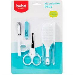 Kit-Cuidados-do-Baby-Azul---Buba