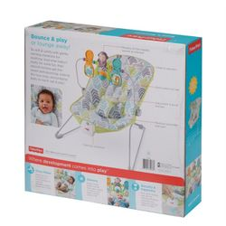 Fisher-Price-Cadeira-Balanco-com-Sons-Relax---DTG94---Mattel