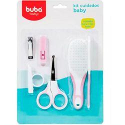 Kit-Cuidados-do-Baby-Rosa---Buba