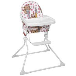 Cadeira-de-Alimentacao-Alta-Standard-II-Tigrinha---Galzerano