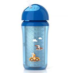 Copo-Insulado-Termico-260ml-Azul---Philips-Avent