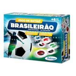 Jogo-de-Botao-Brasileirao---Xalingo