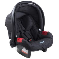 Bebe-Conforto-Para-Auto-Touring-Evolution-Denim-0-a-13kg---Burigotto