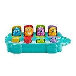 Fisher-Price---Monstro-Surpresa