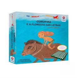 Livro-Curupira-e-a-Floresta-das-Letras---Estrela