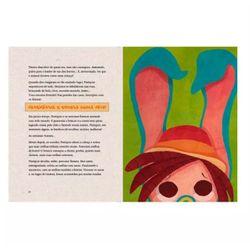 Livro-Pinoquio-Reciclado---Estrela
