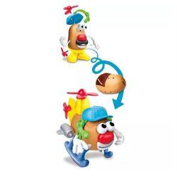 Boneco-Mr-Potato-Head-Helicoptero-Divertido---E1958---Hasbro
