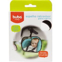 Espelho-Retrovisor-Infantil-Para-Carro---Buba