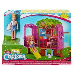Barbie-Casa-na-Arvore-da-Chelsea---FPF83---Mattel