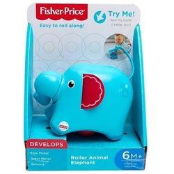 fisher-price-animais-com-rodas-elefante-frr65-mattel