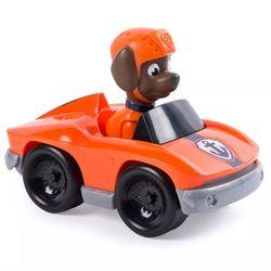 Patrulha-Canina-Carrinho-Roadster-Zuma---Sunny