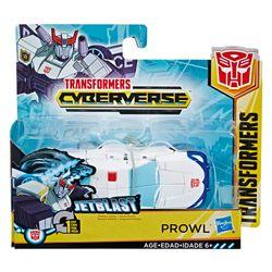 Transformers-Cyberverse-Step-Changer---Prowl---E3522--Hasbro