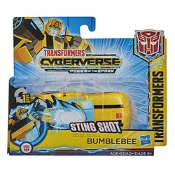 transformers-cyberverse-step-changer-bumblebee-e3522-hasbro