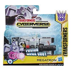 transformers-cyberverse-step-changer-megatron-e3522-hasbro