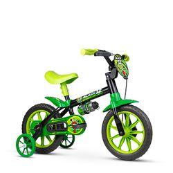 bicicleta-black-aro-12-nathor-nova