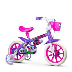 Bicicleta-Aro-12-violet-2020---Nathor