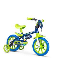 Bicicleta-Aro-12-space---Nathor
