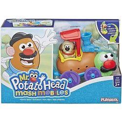 senhor-cabeca-de-batata-mr-potato-head-veiculos-malucos-e5853-hasbro