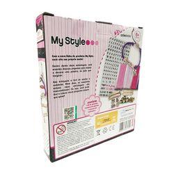 My-Style-Pulseiras-Bff---Multikids