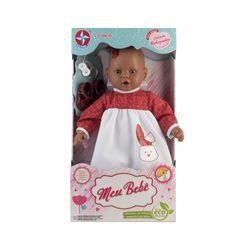 meu-bebe-negro-assortment-3-embalagem-frente-ecomm-1