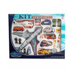 Kit-Aeroporto-Grande---Fenix