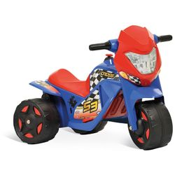 Ban-Moto-Azul-EL-6V---Bandeirante