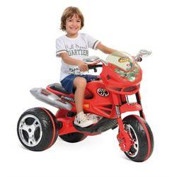 Super-Moto-GT2-Turbo-Vermelha---Bandeirante