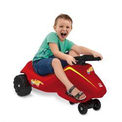 Carrinho-Twist-Car-Vermelho---Bandeirante