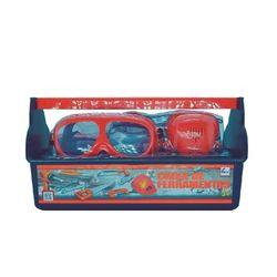 maleta-ferramentas-infantil