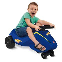 Twist-Car-Azul---Bandeirante