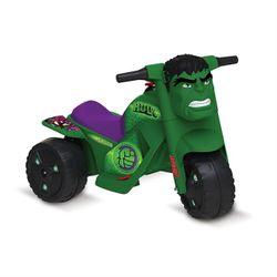 Mini-Moto-Hulk-Eletrica-6V---Bandeirante