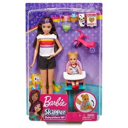 boneca-barbie-babysitter-conjunto-baba-skipper-com-cadeirao-ghv87-mattel