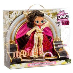boneca-lol-omg-surprise-collector-2020-edicao-colecionador-candide