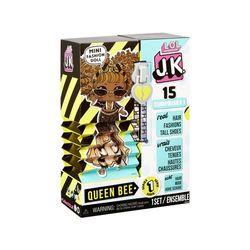 boneca-lol-surprise-j-k-queen-be-15-surpresas-candide