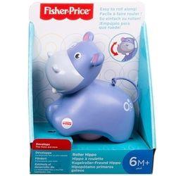 fisher-price-animais-com-rodas-hipopotamo-frr65-mattel