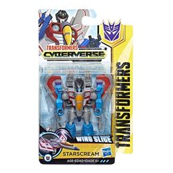 transformers-cyberverse-scout-class-starscream-e1883-hasbro