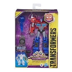 transformers-cyberverse-deluxe-figura-optimus-prime-e7053-hasbro
