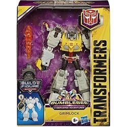 transformers-cyberverse-deluxe-figura-grimlock-e7053-hasbro