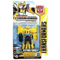 transformers-cyberverse-scout-class-bumblebee-e1883-hasbro
