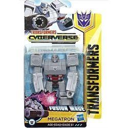 transformers-cyberverse-scout-class-megatron-e1883-hasbro