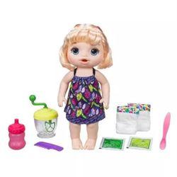 Baby-Alive-Papinha-Divertida-Loira---E0586---Hasbro