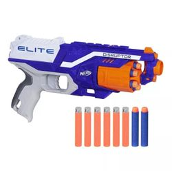 Nerf-Elite-Accustrike-Disruptor---E0392---Hasbro