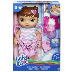 Baby-Alive-Cuida-de-mim-Morena---C2692---Hasbro