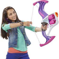 Nerf-Rebelle-Flipside-Bow---Hasbro