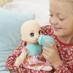 Boneca-Baby-Alive-Hora-do-Sono-Loira---B9720---Hasbro
