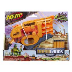Nerf-Doomlands-Elite-Persuader---Hasbro