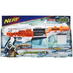 Nerf-Doomlands-Longarm---Hasbro